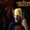 The Dungeon Episode 2: Guardians Of The Galaxy Review