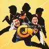 Cover Lagu By CJR-Tante Linda