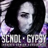 SCNDL - Gypsy (Haber & Damian Kuru Remix) [Free Download]