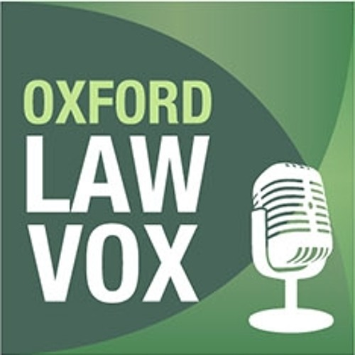 Oxford Law Vox