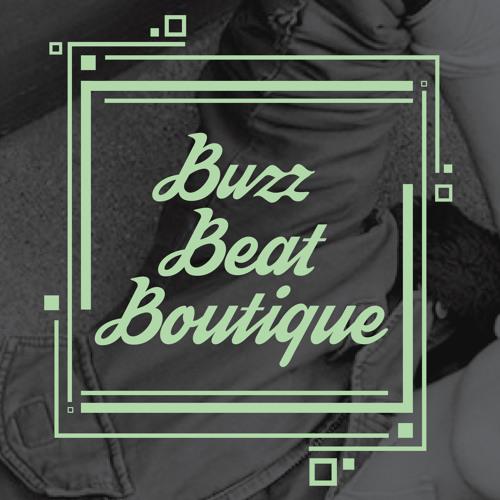 Playlist buzz beat boutique am by buzz beat for The beat boutique