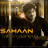 Sahaan Toh Pyaareya - Gurnam Bhullar