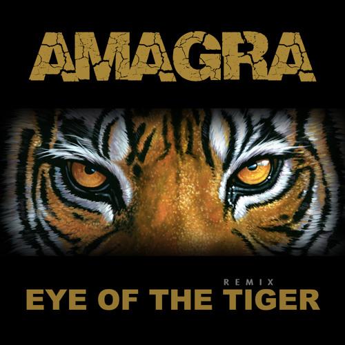 Thumbnail Eye Of The Tiger Free Download
