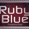 Ruby Blue PodMix One