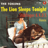 Stabfinger & K.D.S - The Lion Sleeps Tonight Remix