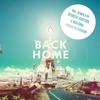 MYNGA - Back Home feat. Cosmo Klein(Kayliox Remix)