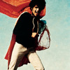 Download Caetano Veloso - Tom  (Spaniol Remix) Mp3