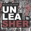 Nicolas De Andra - Unleasher (Original Mix) [Preview]