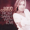 Sara - Connor - From - Sarah - With - Love - Bachata (tusmp3.net)