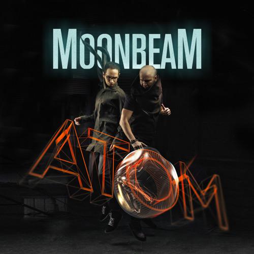 Moonbeam - Atom (Album Mini Mix)