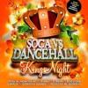 DJ Rowstone live set: Soca vs Dancehall (Warm Up)- Club Empire(Rotterdam) 26/04/2015