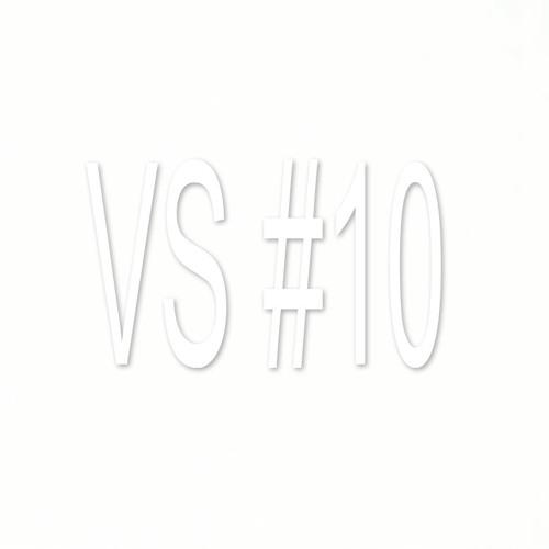 PERCEPTI☢N S☢N☢RE [ Original Mix ] Kenixx K☢rzatex FeaT Faz BRSK Lékd