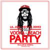 Lil Jon - Hey! Ft. 3Oh!3 Vs. VODKA, BEACH, PARTY (FREE DONWLOAD)