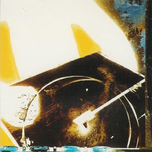 Massive Attack - Calling Mumia