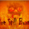 Fire Still Burns - fear of the dark (Iron Maiden cover)