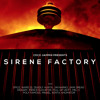 09 Sirene Factory - Nah Go Get Feat Ward 21 And Poly Famous