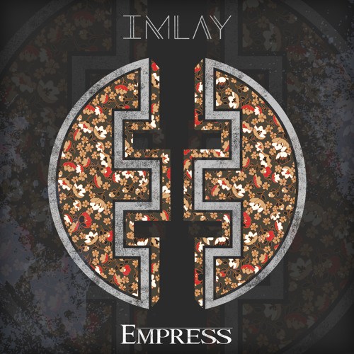 IMLAY - Empress