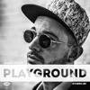 Playground: Aeroplane mp3