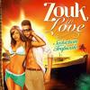 Zouk Love Souvenir 2K (Nichol's / Marysa / Marvin / Ali Angel / Ludo / Slaï / ...