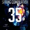 Roinio - Hypnotizzed (Original Mix)- Preview