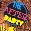 THE AFTER PARTY - Girlfriendz 30 min Mix -  [All Tracks Feature Female Vocalists and/or Producers] mp3