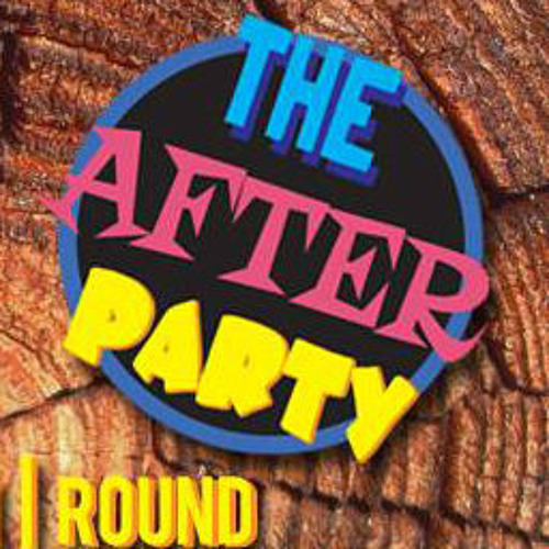 THE AFTER PARTY - Girlfriendz 30 min Mix -  [All Tracks Feature Female Vocalists and/or Producers]