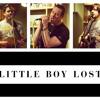 Broken Man ( Rehearsal - Live in Finsbury Park )