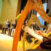 'Kyrie' from Requiem Mass in Irish