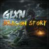 GLXN - Dragon Story (Original Mix) Preview