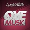 *Descargar en BUY* Alfons - Ganjaman 2015 (Andres Garcia & Pablo Mas Private Remix)