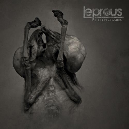 LEPROUS -  Rewind
