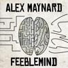 Alex Maynard - Jokebox