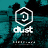Deepflava - Little Green Bag - Dust Records - (OUT NOW ON BEATPORT)