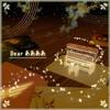 【Dear,ああああ】Kaname Shigeyoshi - The Show Must Go On