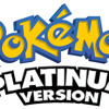 Pokémon Diamond Pearl Platinum Route 228 Remastered Mp3