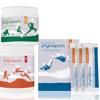 PhytoSport Product Info!