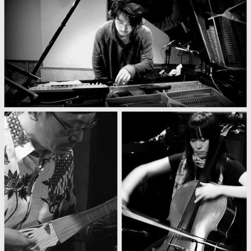 Musica Charlando (improvisation)