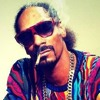 Snoop Dogg - Whats My Name (remix)