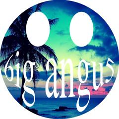 Andy Grammer - Honey I'm Good (6ig angu5 Remix)
