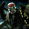 Download Killer Instinct - Spinal Theme (Nostalgia Bootleg)[CLIP] Mp3