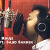 Shopner Khuje by Tahsan ft Sajid Sarker | Ctrl+Alt+Delete Title Track