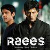 Shahrukh Khan (Raees New Movie) - Song - Dil Ki Baat (2015) - Official