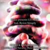 Blaze pres UDAUFL feat Byron Stingily - Spread Love (DJ Spen & Soulfuledge Agape Love Mix)