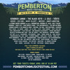 KiSS RADiO - Pemberton Music Festival 2015 Promo