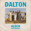 Habibi Funk 001: Dalton - Soul Brother (Tunisia, 1972 pre-order link in description)