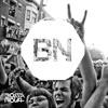 Mini Mix (4 - 27 - 15) Everything Mix (Future House, Trap, Electro)