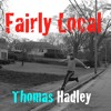 Fairly Local (twenty one pilots cover) - Thomas Hadley