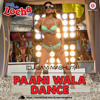 Paani Wala Dance - Kuch Kuch Locha Hai | (DJ Sam Mashup Remix) FREE DOWNLOAD (Click Buy)!!!