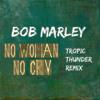 Bob Marley - No Woman No Cry (Free Download)
