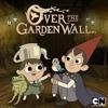 Over The Garden Wall Theme Song